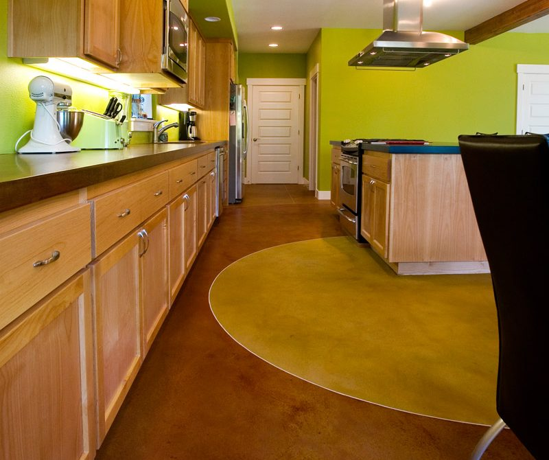 modern-kitchen-cement-floors