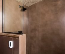 Modern-Bathroom_cement-shower2