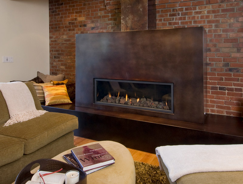 Peachy Naturecast Concrete Fireplaces Cement Elegance Home Remodeling Inspirations Cosmcuboardxyz