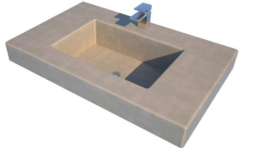 ADA Compliant Concrete Technology